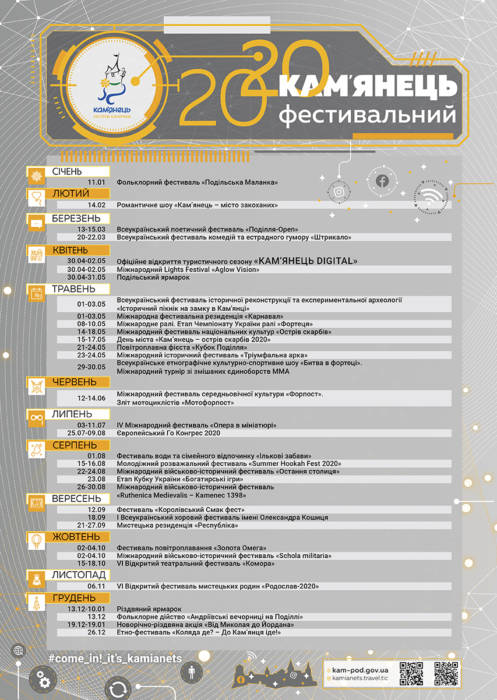 Afisha_Kalendar_festivaley_2020